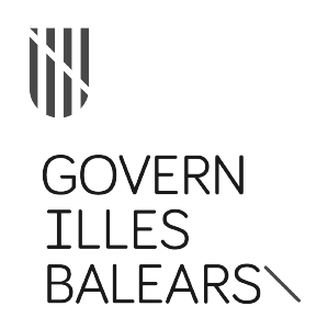 GOVERN ILLES